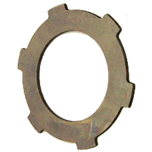 Tomar Rotor