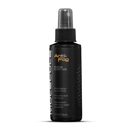 MOLECULE Helmet Anti-Fog Spray