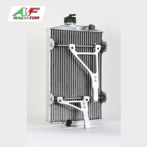 AF 15 Radiator