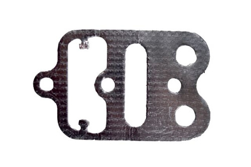Briggs LO206 Head Plate Gasket