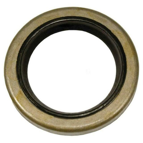 Briggs LO206 Magneto Side Oil Seal