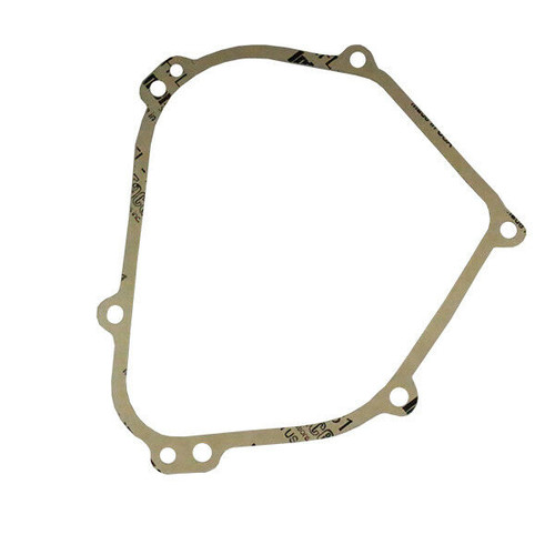 Briggs LO206/Animal Crank Case Gasket