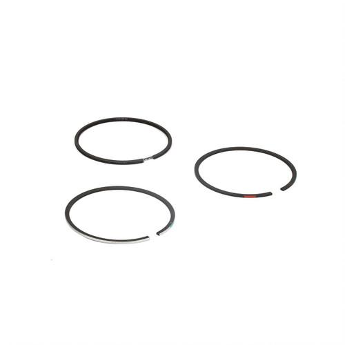 Briggs LO206/Animal Ring Set