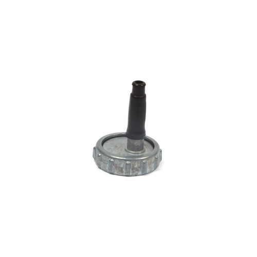 Briggs LO206 Throttle Cable Cap Assembly