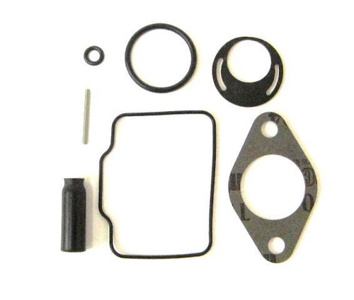 Briggs LO206 Carburetor Overhaul Kit