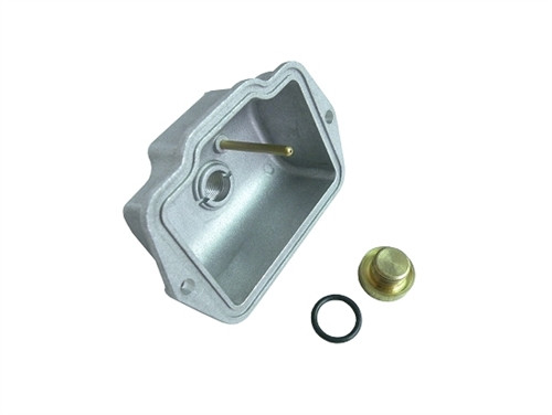 Briggs And Stratton Plastic Carburetor Drain Plug