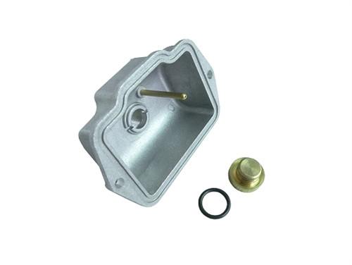 Briggs LO206 Carburetor Bowl