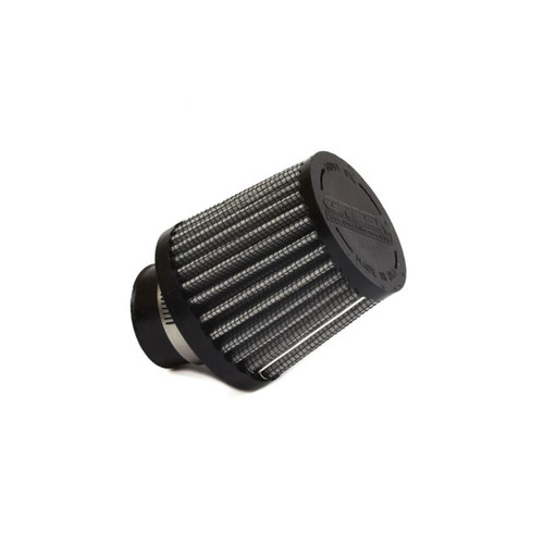Briggs LO206 Spec Air Intake Filter