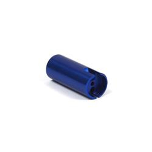 Briggs LO206 Throttle Slide - Blue .520""