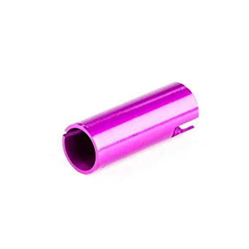 Briggs LO206 Throttle Slide - Purple .342""