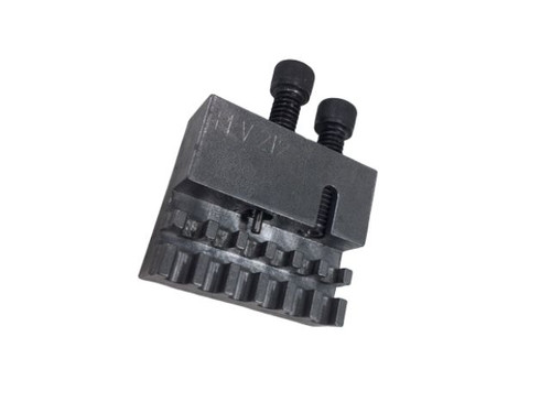 219 Block Style Chain Breaker