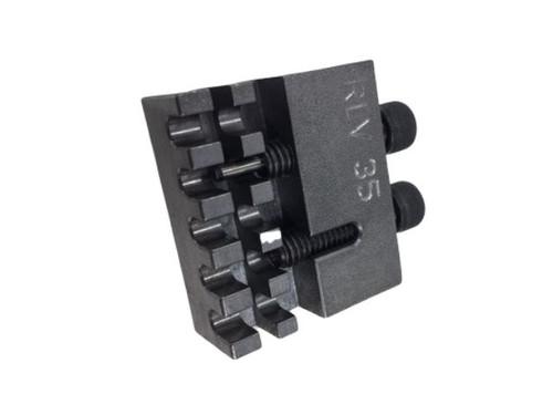 35 Block Style Chain Breaker