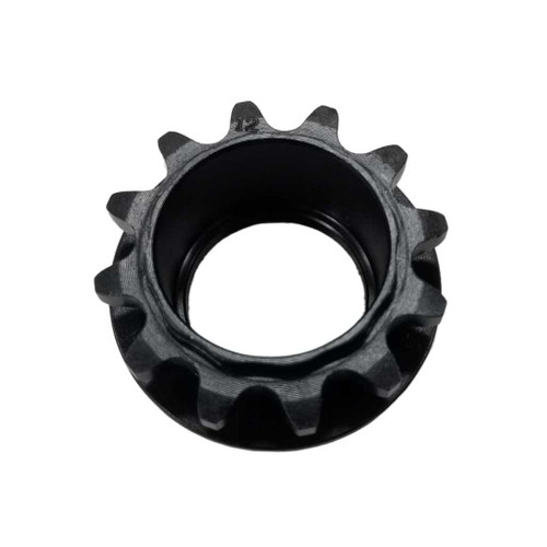 Hilliard 12t #35 Chain Drive Sprockets
