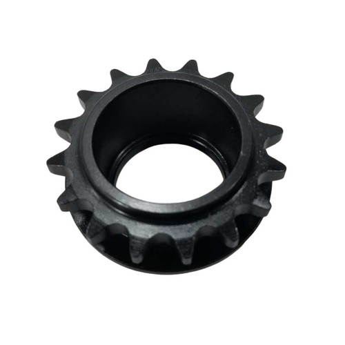 Hilliard 16t #219 Chain Drive Sprocket
