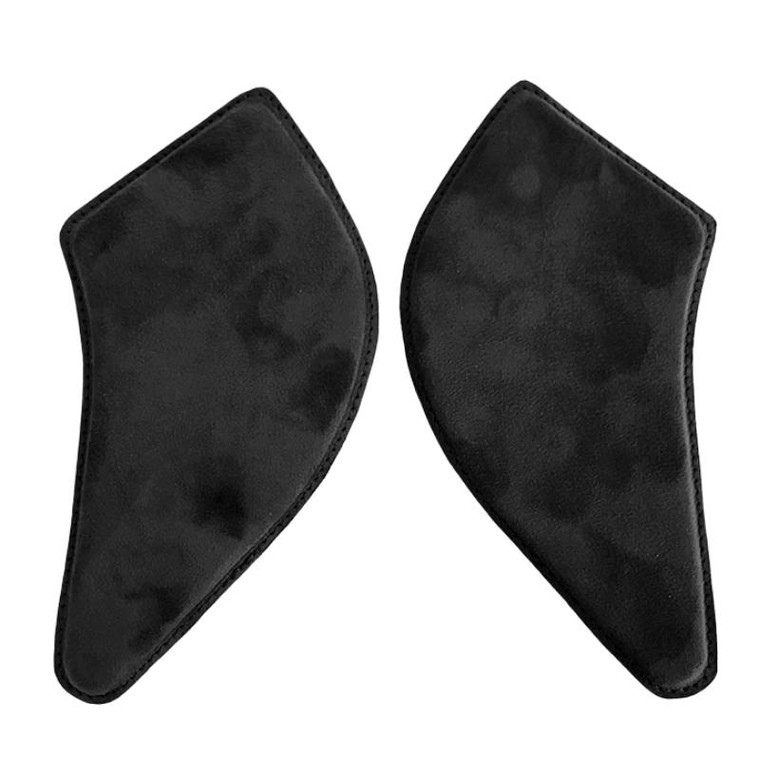 Tillett VH Pad - suede cover for hip area