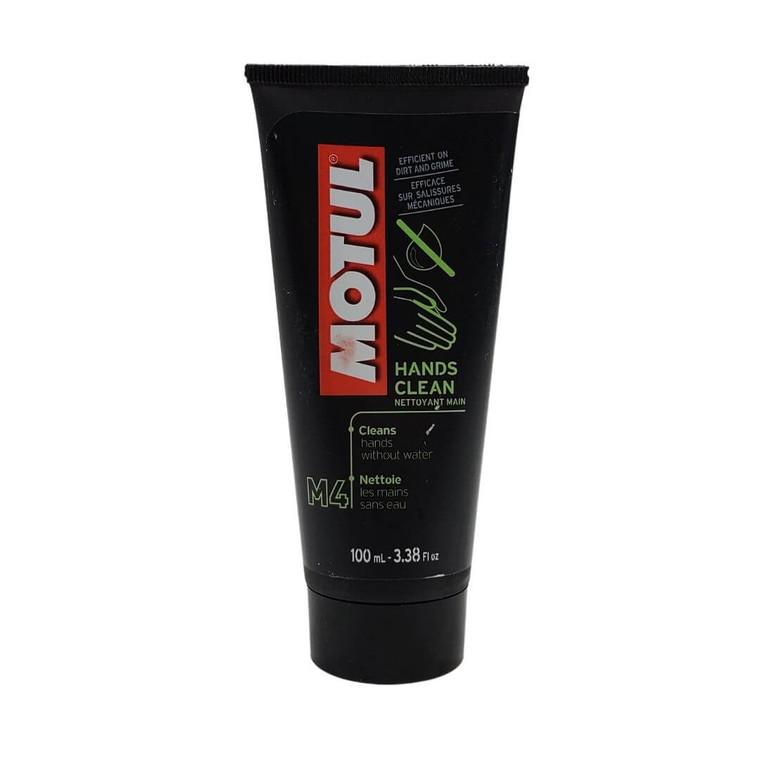Motul Hand Cleaner