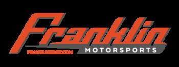 Franklin Kart