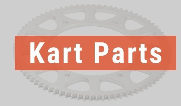 Parts Link