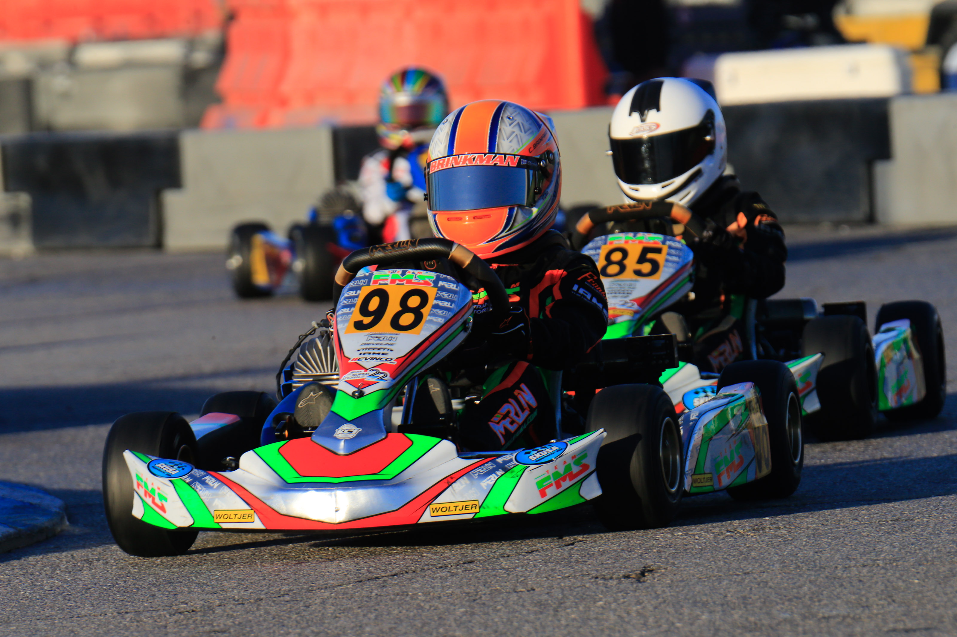 team-fms-racing-go-kart.jpg