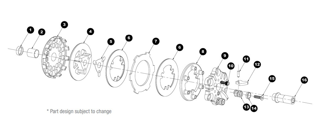 tomar-23-clutch-parts-diagram-franklin-motorsports.jpg