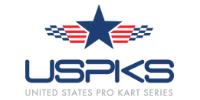 USPKS Logo