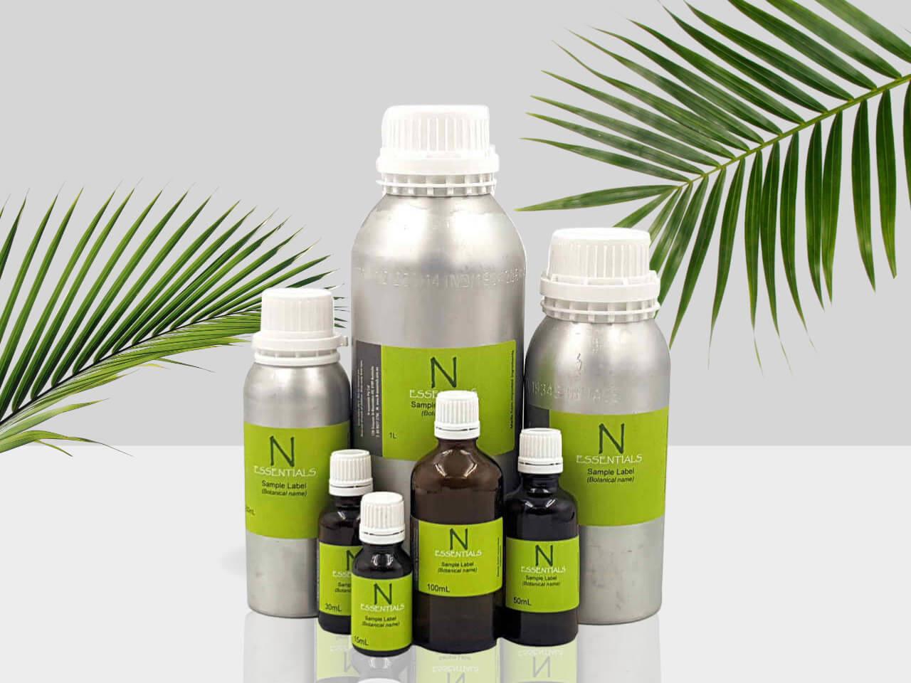 Vetiver Essential Oil Buy Online In Australia N Essentials