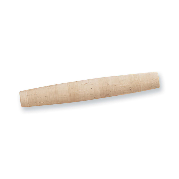 Cigar Cork Grip
