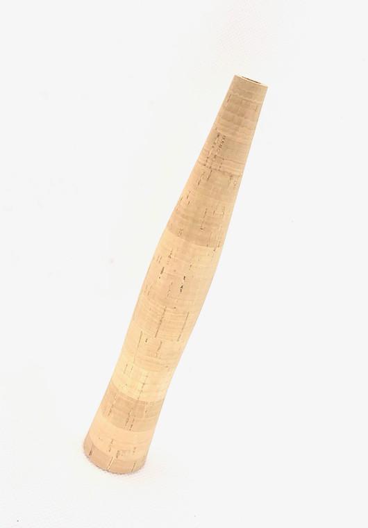 Ultrafine Cork Grip