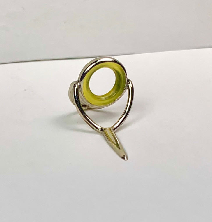 9mm Yellow