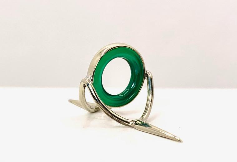 10mm Medium Olive Green