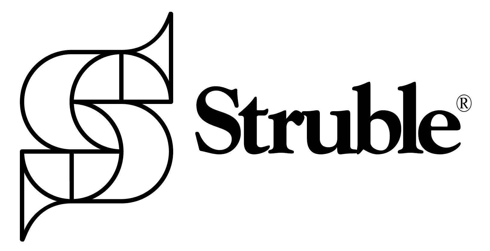 Struble