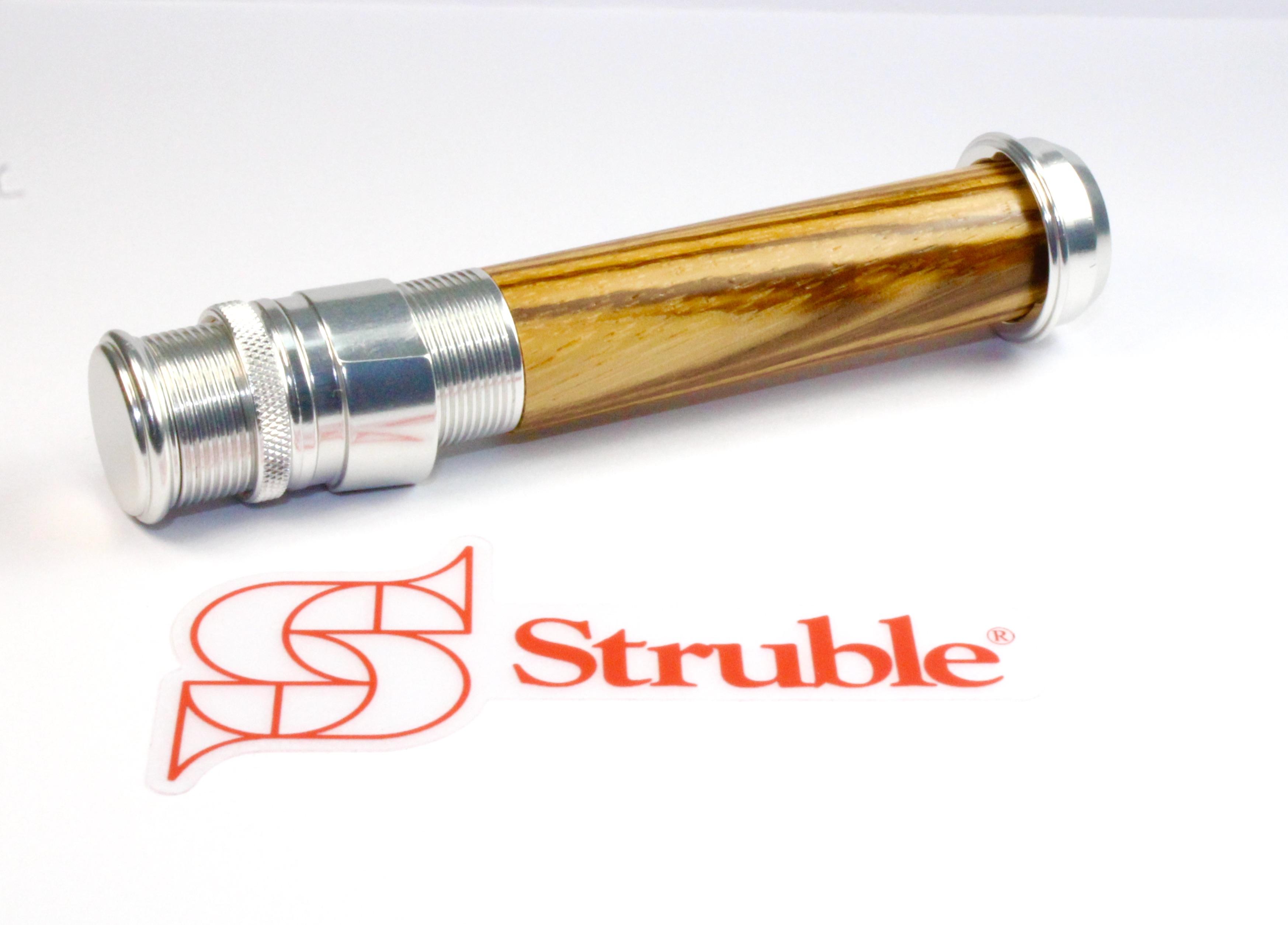 Struble Model 20