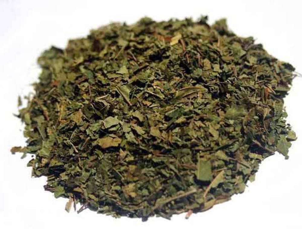 Krabot Green Maeng Da - Loose Leaf