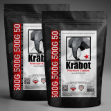 Krabot Split Kilo Blends