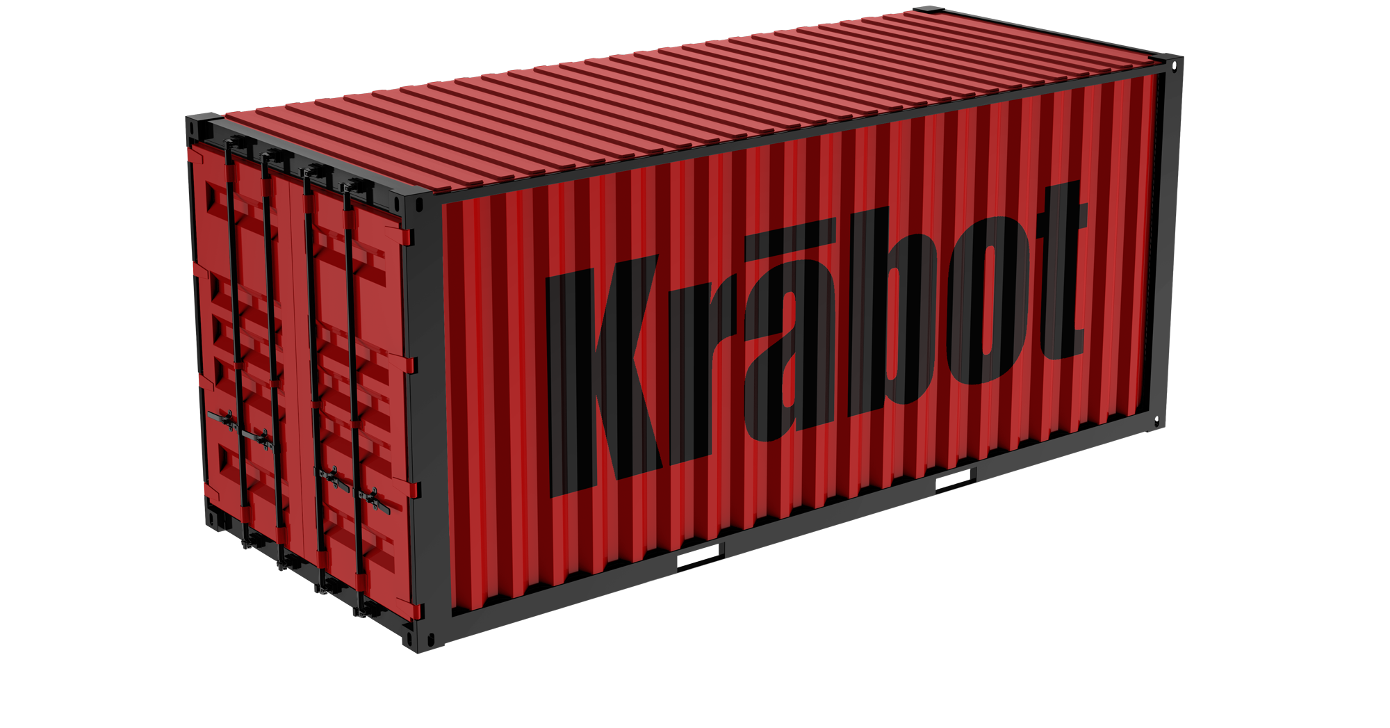 container3.png
