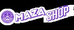 Maza Shop