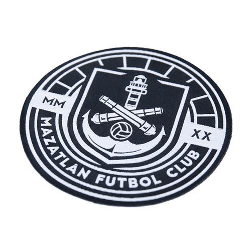 Portavasos Mazatlán FC