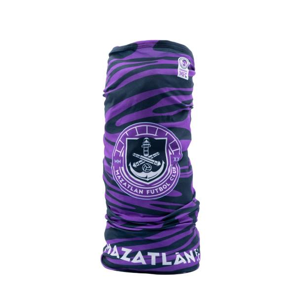 Sportband Mazatlán FC