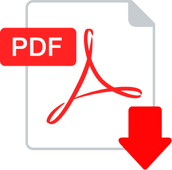 pdfnewsize.jpg