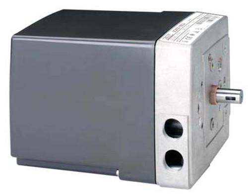 Siemens SQM11.15502