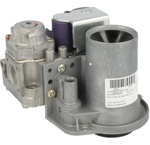 Honeywell VK8115F1084 50 Hz CVI-valve