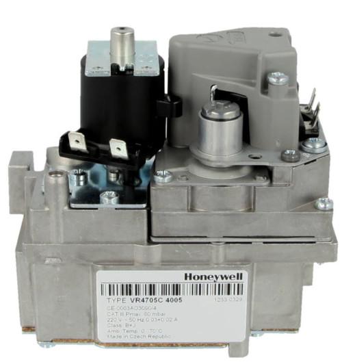 Honeywell VR4705C4005 Gas control block
