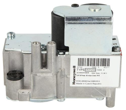 Honeywell VK4125D1006U Gas control block