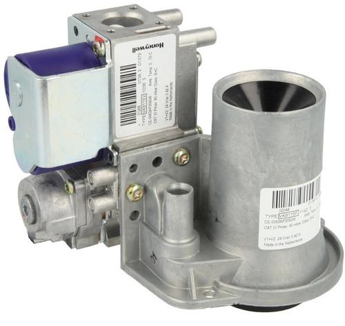 Honeywell VK8115F1142, 24V, 50 Hz CVI valve