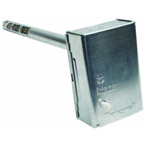 Honeywell L4064B1683 Hot air thermostat
