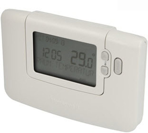 Honeywell CM907 CMT907A1066 Timer thermostat