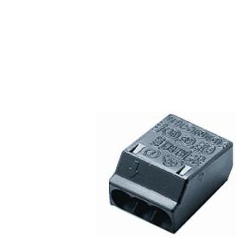 Siemens DBZ1190-AB, 4942340001