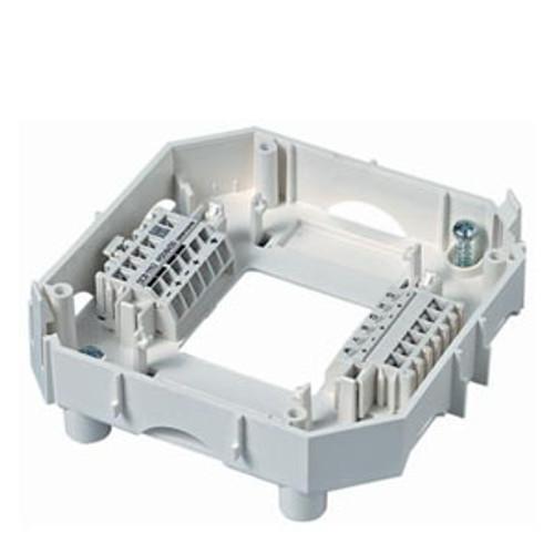 Siemens DCB1192A, 5084500001