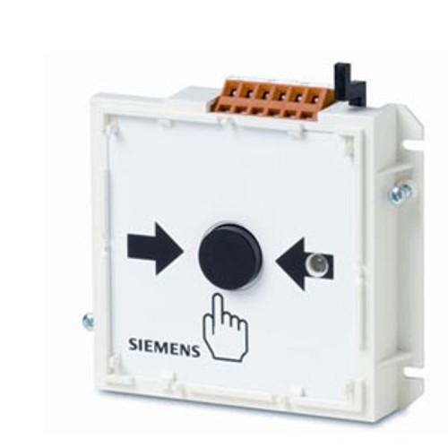 Siemens DMA1103D, A5Q00004470