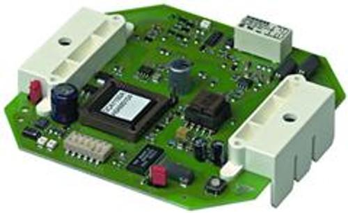 Siemens DCA1192A, 5081200001